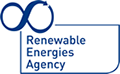 Renewable Energies Agency