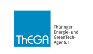 Thuringia Energy and GreenTech Agency